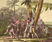 Conceito de Antropologia e Outras Informações (1)