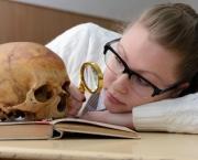 Conceito de Antropologia e Outras Informações (12)