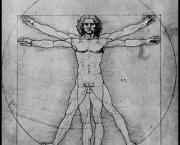 Conceito de Antropologia e Outras Informações (13)