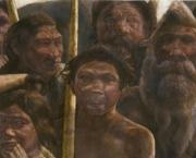 Conceito de Antropologia e Outras Informações (14)