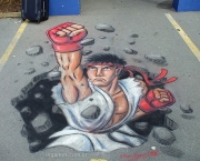 street-fighter-arte-de-rua