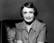 this-selfish-ayn-rand-business-philosophy-is-ruining-the-us-economy