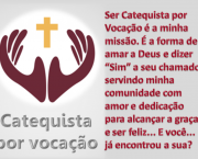catequista-por-vocacao