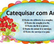 catequizar