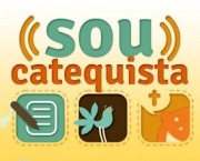 soucatequista