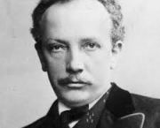 Richard Strauss 15