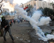 EGYPT-UNREST-FBL