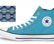 converse-chuck-taylor-all-star-in-ethnic-hi-01-570x361