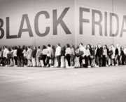 cultura-americana-black-friday