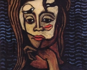 Francis Picabia-736878