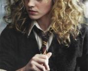 Hermione Granger (3)