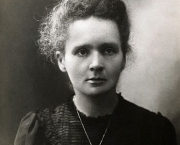 Marie Curie (1)