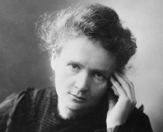 Marie Curie (3)
