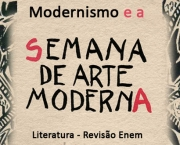 Movimento Literário Modernista (3)