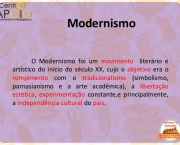Movimento Literário Modernista (12)