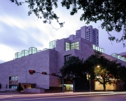 Museu de Arte Contemporânea de Houston (5)