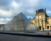 Museu do Louvre (2)