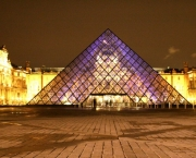 Museu do Louvre (3)