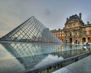 Museu do Louvre (5)