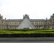 Museu do Louvre (6)