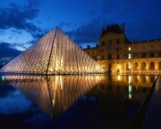 Museu do Louvre (7)