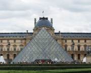 Museu do Louvre (9)