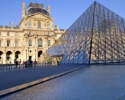 Museu do Louvre (10)