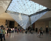 Museu do Louvre (13)