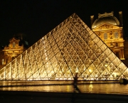 Museu do Louvre (14)