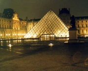 Museu do Louvre (16)