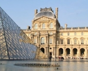 Museu do Louvre (18)