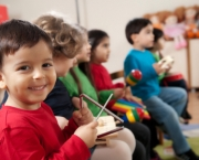 early-child-music-classes-preschool