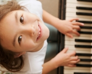 Music classes for kids 450