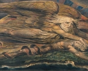 Obras de William Blake (2)