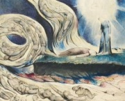 Obras de William Blake (6)