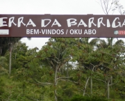 Quilombo dos Palmares (17)