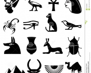 http://www.dreamstime.com/royalty-free-stock-image-egypt-icons-set-black-image49236686