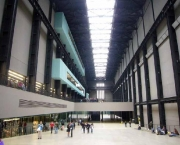 tate-gallery-6