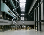 tate-gallery-7
