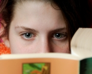 iStock_000002688265XSmall_teen_reading_book