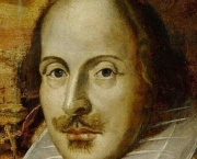 William Shakespeare (3)
