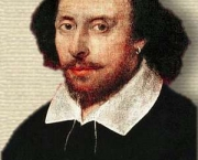 William Shakespeare (4)