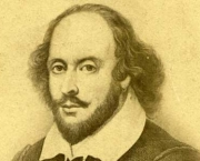 William Shakespeare (5)
