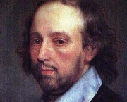 William Shakespeare (6)
