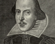 William Shakespeare (7)