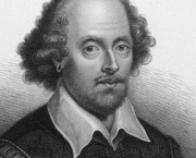 William Shakespeare (10)