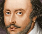 William Shakespeare (8)