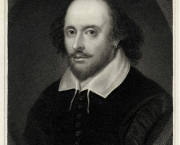 William Shakespeare (9)