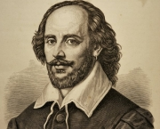 William Shakespeare (11)