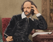 William Shakespeare (12)